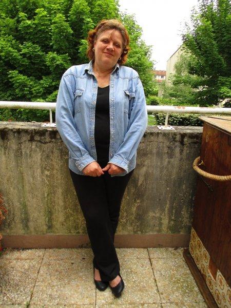 forum rencontre gay author à Lyon