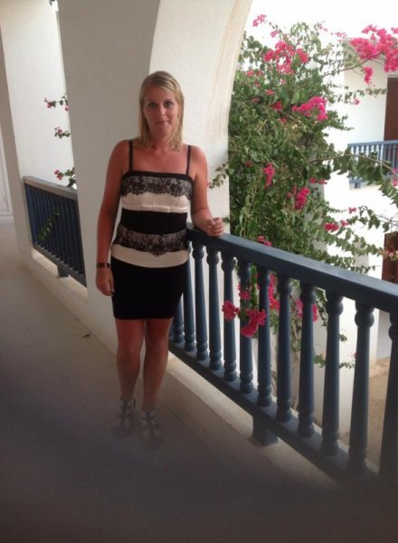 rencontre gay lesbienne a Nice