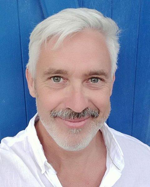 rencontre homme gay ile de france à Saint-Raphaël