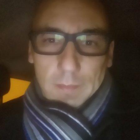 nouveau site de rencontre gay à Vigneux-sur-Seine