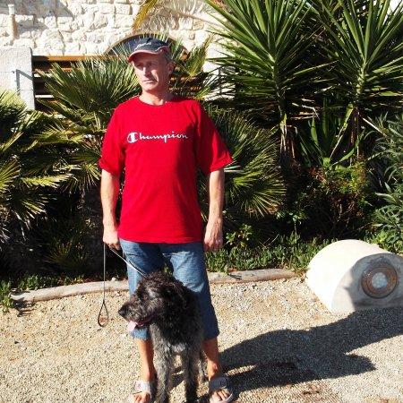 site rencontre gay suisse à Cagnes sur Mer
