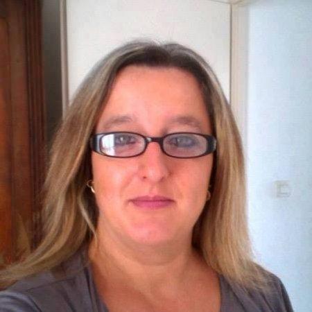 Rencontre Femme Senior A Blois