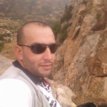 sites de rencontre gratuit algerie