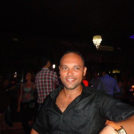5 choses à savoir pour vos vacances célibataires à Ibiza - cycle-peche-chasse-chalus.fr