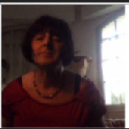 Rencontre coquine saint gaudens Escort girl dinard Rencontre trans bois Groupe cyril lignac