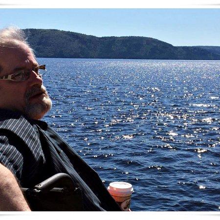 coquine jeune fille cherche homme à lac-saint-jean-est le jour ou j ai rencontre le diable