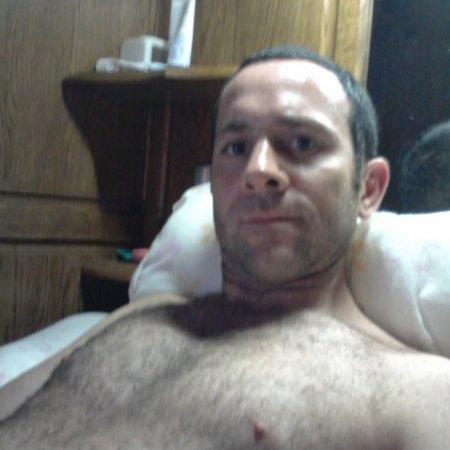 homos et chat Site de rencontre gratuit gays