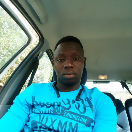 Femmes Gambie, Rencontre