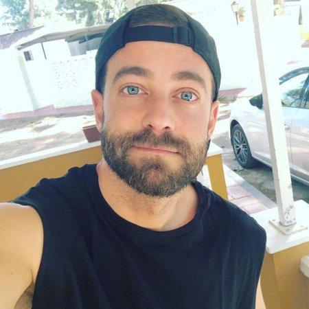 site rencontre homosexuel à Nouméa