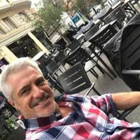 rencontre vieux gay astrology à Saint-Étienne