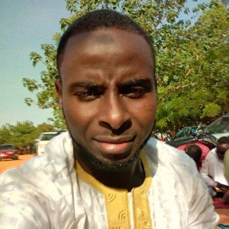 site de rencontre niamey