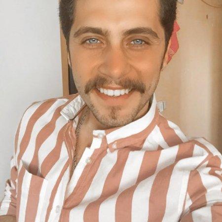 Rencontre pour célibataire Hama Syrie