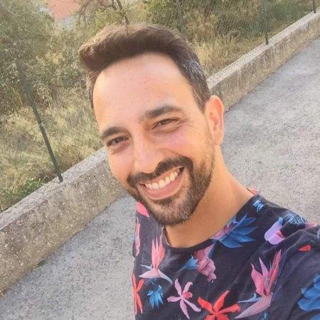 rencontre en ligne en andorre