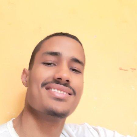 site de rencontre mauritanien gratuit