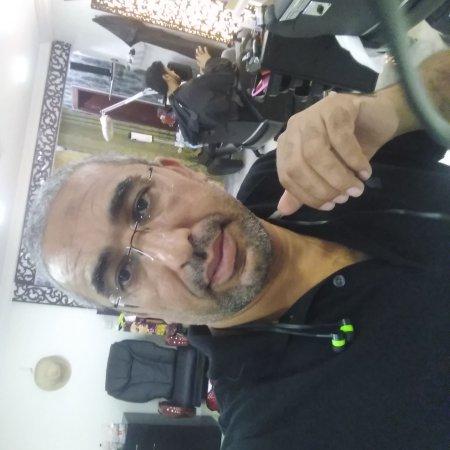 site de rencontre avec des qatari)