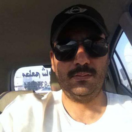 site rencontre arabie saoudite site de rencontres nouveau