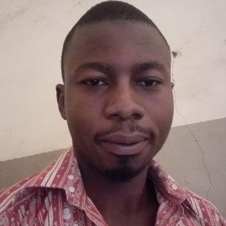 site de rencontre senegalais en france