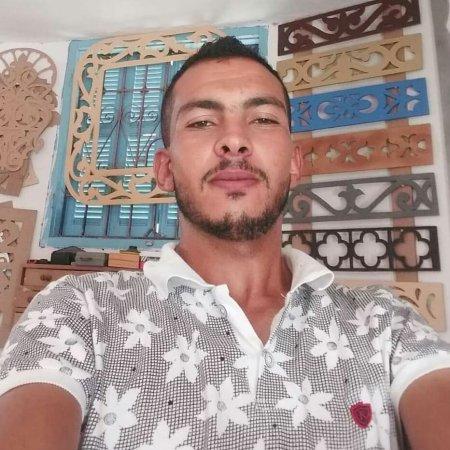 Site de rencontre tunisien gratuit non payant
