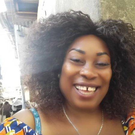 Les meilleurs sites de rencontres au cameroun – Alice and Ann