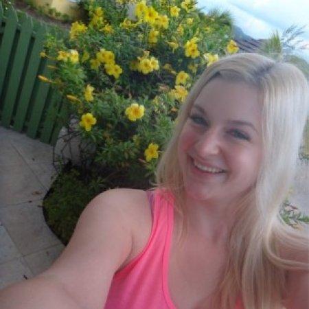 Rencontre femmes Vannes - Site de rencontre Gratuit à Vannes