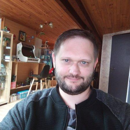 toulouse rencontre gay horoscope à Marcq en Barœul