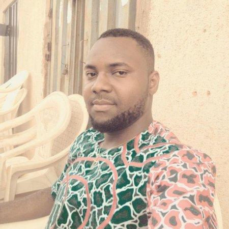 site de rencontre nigeria