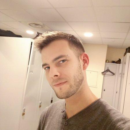 rencontre gay 47 à Saint Pierre