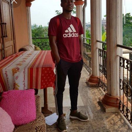 les meilleurs sites de rencontres au cameroun)