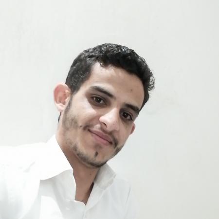 site de rencontre saoudien gratuit)