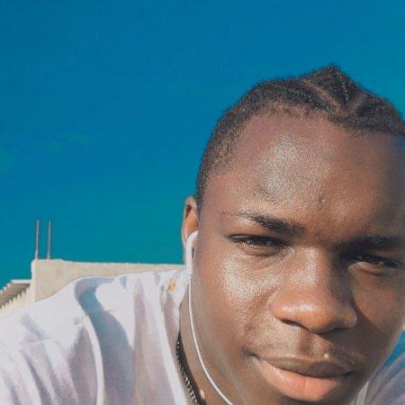 Sénégal Love - Site de rencontres sérieuses