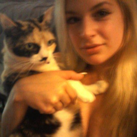 chat pour rencontre amicale