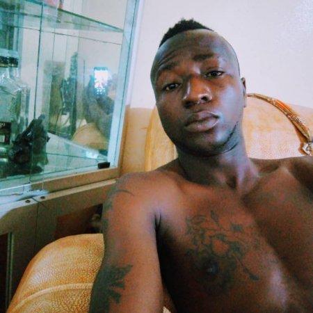 Rencontre Homme Benin