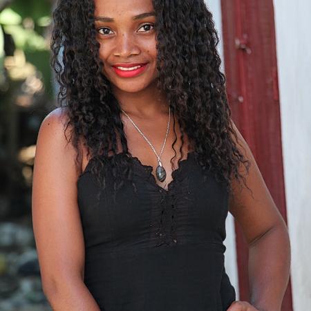 Rencontre gratuite - femmes de Madagascar