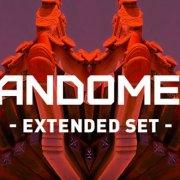 Educate: Randomer Extended Set & Sergey