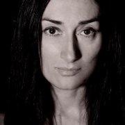 T7 : Paula Temple, Tommy Four Seven, Sentimental Rave