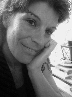 Sites De Rencontre Gratuits Pour Les Femmes Blanches Rencontre Sur Marseille Sexe / Rencontre Shemal