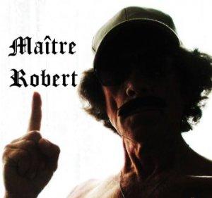 Photos de mr.robert