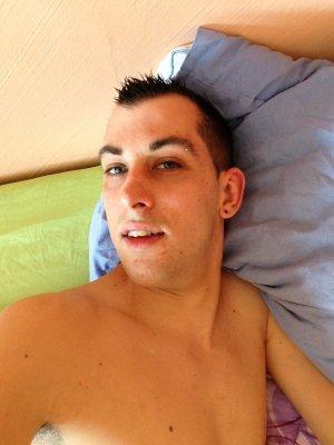 rencontre gros gay author à Courbevoie