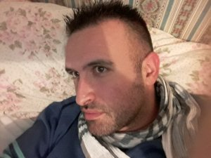 Photos de celibataire36ans