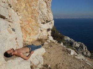 Photos de elsudiste
