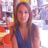 Photos de jasmine6550