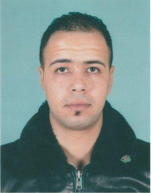 Photos de mohamedallaoua