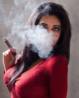Photos de cigarillos44