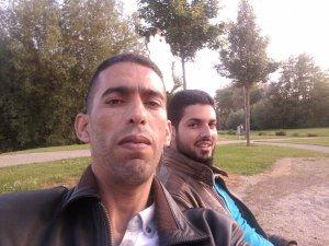 Photos de dsamir