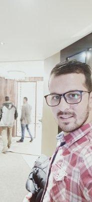 Photos de sebaihy_amine