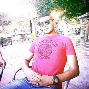 Photos de mohamedhama