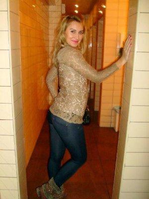 Photos de laeticia024