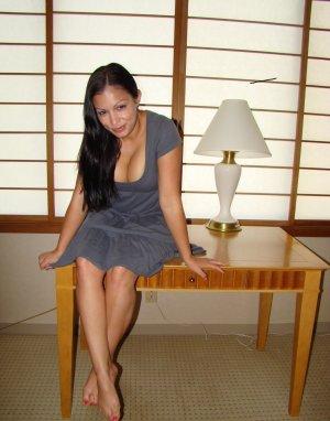 Photos de jean8712