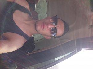 Photos de bedjaoui