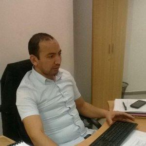 Photos de salah82